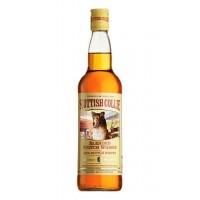 Виски Шотландии Scottish Collie 3 yo / Скоттиш Колли 3 ео, 1 л [5010327923284]