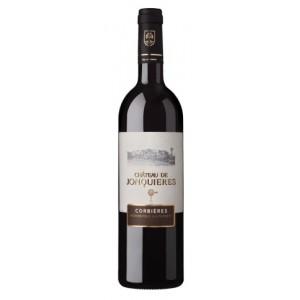 Вино Франции Muscat de Rivesaltes / Мускат де Ривесальт, Бел, Сл, 0.75 л [3233960041982]