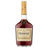 Коньяк Франции Hennessy VS 3 yo / Хеннесси ВС 3 ео, 1.5 л [3245990250005]