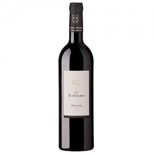 Вино Франции Terres Precieuses Chateau Festiano Minervois / Террес Пресьюз Шато Фистиано Минервуа, 0.75 л [3308440053653]