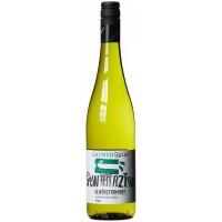 Вино Германии Gaumen Spiel Gewurztraminer / Гаумен Шпиль Гевюрцтраминер, Бел, Сл, 0.75 л [4003301077517]