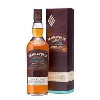 Виски Шотландии Tamnavulin Single Malt / Тамнавулин Сингл Молт, 0.7 л [5013967011557]