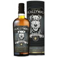 Виски Шотландии  Douglas Laing Scallywag Speyside / Дуглас Лэинг Скалливаг Спейсайд, 0.7 л [5014218796490]