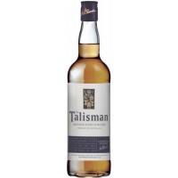 Виски Великобритании   J & W Hardie Talisman, 40%, 0.7 л [5018481315631]