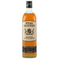 Виски Шотландии Stag Hunter Special Reserve / Стаг Хантер Спешл Резерв, 0.7 л [5021692450459]