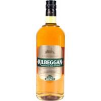 Виски Ирландии  Kilbeggan 5 yo / Килбегган 5-летний, 40%, 1 л  [5099357003623]