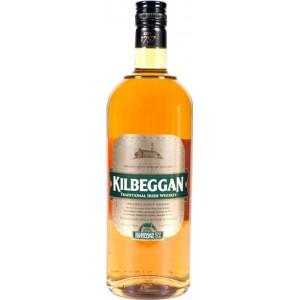 Виски Ирландии Kilbeggan 5 yo / Килбегган 5 ео, 1 л [5099357003623]