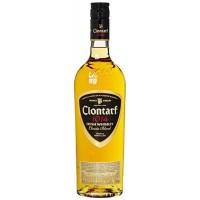 Виски Ирландии Castle Brands Clontarf 1014 Classic Blend / Касл Брэндс Клонтарф 1014 Классик Блэнд, 0.7 л [5391338000219]