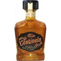 Текила Мексики Centinela Anejo / Сентинела Аньехо, 0.75 л [7497873000321]