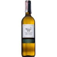 Вино Италии Verga Le Rubinie Grecanico / Верга Ле Рубинье Греканико, Бел, Сух, 0.75 л [8000128084359]