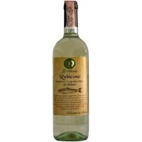 Вино Италии  Antica Cantina Boido Trebbiano Rubicone / Антика Кантина Бойдо Треббьяно Рубикон Бел, Сух, 0.75 л [8003822008423]