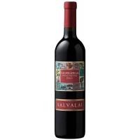 Вино Италии Salvalai Valpolicella Classico / Сальвалай Вальполичелла Классико, Кр, Сух, 0.75 л [8005276065410]