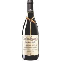 Вино Италии Tralcetto Montepulciano D'Abruzzo / Транчетто Монтепульчано д'Абруццо, Кр, Сух, 0.75 л [8028938011082]