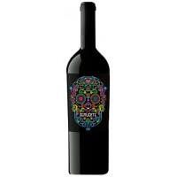 Вино Испании Demuerte / Демуэрте, Кр, Сух, 1.5 л [8437015640310]