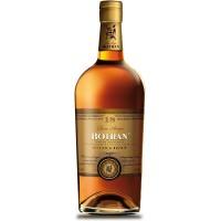 Ром Гватемалы Botran 18 Anejo Solera / Ботран Аьехо Солера, 0.7 л [7401005008177]