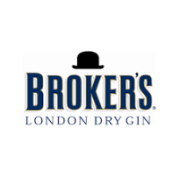 Brokers Gin Limited