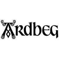 Шотландский виски Ardbeg