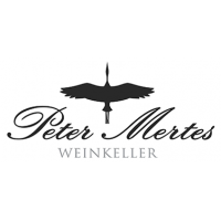 Peter Mertes