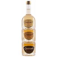 Виски Ирландии Clontarf 1014 Trinity / Клонтарф 1014 Тринити, 3 x 0.2 л [5391338000271]