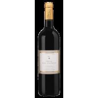 Вино  Франции  Vins Pierre Richard, Chateau Bel Evegue, Corbiéres AOC, 13.0%, Кр, Сух, 0.75 л [3569040181614]