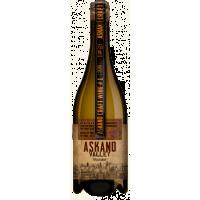 Вино Украины Askano Valley Rkatsiteli / Аскано Вэлли Ркацители, Бел, Сух, 0.75 л [4820000626286]