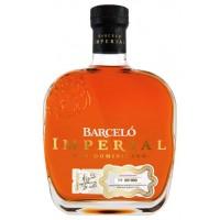 Ром Доминиканской Республики Barcelo Imperial / Барсело Империал, 1.75 л [7461323129107]