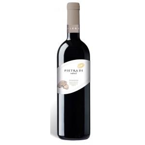 Вино Италии  Piera, Pietra di Raboso, 12.5%, кр, сух, 0.75 л [8000468000880]