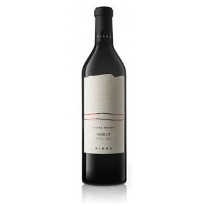 Вино Италии  Piera, Terre Magre Merlot , 13%, кр, сух, 0.75 л [8000468001016]