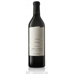 Вино Италии  Piera, Terre Magre Ribolla Gialla , 12.5%, бел, сух, 0.75 л [8000468004260]