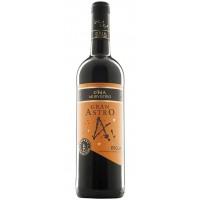 Вино Испании Murviedro DNA Signature Gran Astro Crianza Tempranillo / Мурвиедро ДНА Сигнече Гран Астро Крианса Темпранильо, DOC Rioja, Кр, Сух, 12.5%, 0.75 л [8410388004606]