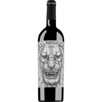 Вино Испании Ego Bodegas Acuma / Эго Бодегас Акума, Кр, Сух, 0.75 л [8437013527156]