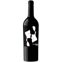Вино Испании Morena Mia / Морена Миа, Кр, Сух, 0.75 л [8437006931922]