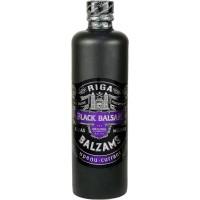 Бальзам Латвии Riga Black Balsam Black Currant / Рижский Черный Бальзам Черная смородина, 0.7 л [4750021538377]
