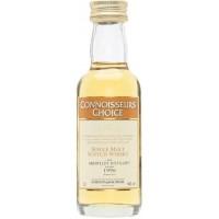 Виски Шотландии Connoisseurs Choice Aberfedly / Коносьюр Чойс Аберфелди, 0.05 л [5020613043619]