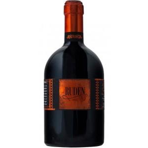 Вино Италии Astoria El Ruden / Астория Эль Руден, Кр, Сух, 0.75 л [8003905043037]