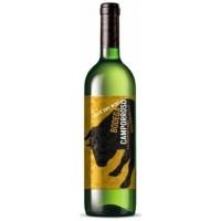 Вино Испании Bodega Camporroso / Бодега Кампорросо, Бел, Сух, 0.75 [8437001914241]