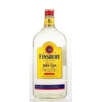 Джин Великобритании Finsbury / Финсбери 0.7 л [4062400111218]