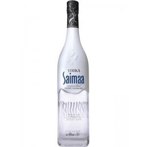 Водка Финляндии Saimaa Organic / Саймаа Органик, 0.5 л [6438052999999]