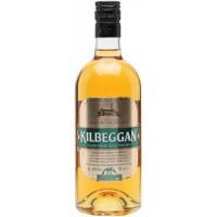 Виски Ирландии Kilbeggan / Килбегган, 0.7 л [5099357003609]