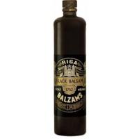 Бальзам Латвии Riga Black Balsam / Рижский Черный Бальзам, 0.5 л [4750021101281]