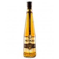 Бренди Греции  Metaxa Honey Shot / Метакса Хани Шот, 30%, 0.7 л [5202795150150]