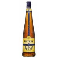 Бренди Греции  Metaxa Honey 5 * / Метакса 5 лет, 38%, 0.5 л [5202795120030]