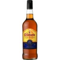 Бренди Испании Luis Caballero Milenario Brandy Solera Reserva, 36%, 0.7 л [8410863022736]