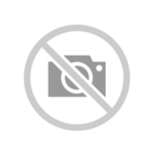 Бренди Iverioni 5* 0.5 л 40% [4860018004973]