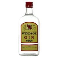 Джин Windsor 0.7 л 37.5% [3263285153862]