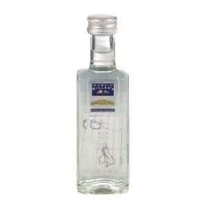 Джин Великобритании Marlin Miller's, 40%, 0.05 л [698929000357]