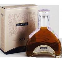 Коньяк Франции Martell XO / Мартель ИксО, 0.05 л (под.уп.) [3219820003727]