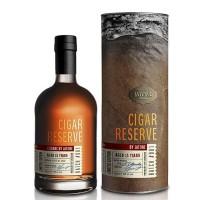 Коньяк Украины Jatone Cigar Reserve XO 30 yo / Жатон Сигар Резерв ХО 30 ео, 0.7 л [4820000626057]