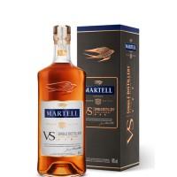 Коньяк Франции  Martell VS / Мартель ВС, 40%, 0.5 л [3219820005677]