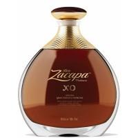 Ром Гватемалы Zacapa Cent XO 25 yo / Закапа Сент ИксО 25 ео, 0.7 л [7401005004544]